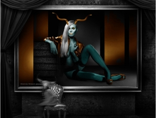 Hektor Werios Fotografia Film Rysunek Animacja