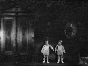 Hektor Werios Film Fotografia Rysunek Animacja